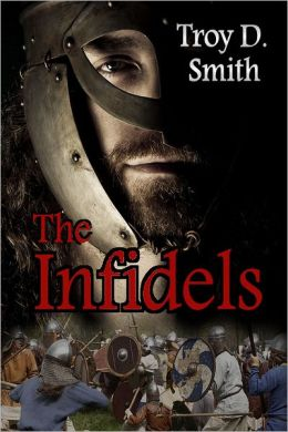 The Infidels
