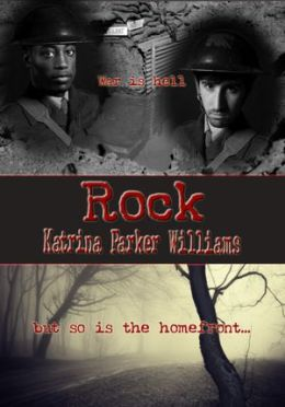 Rock (A Short Story)