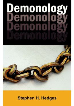 Demonology