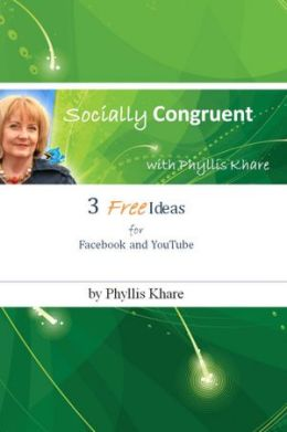 3 Free Marketing Ideas using Facebook and YouTube
