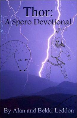 Thor: A Spero Devotional