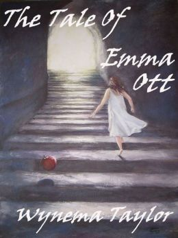 The Tale Of Emma Ott