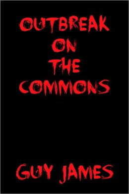 Outbreak on the Commons: A Short Story