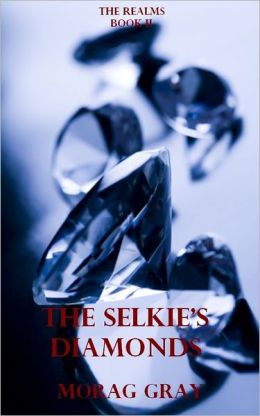 The Selkie's Diamonds