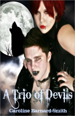 A Trio of Devils