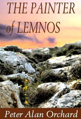 The Painter of Lemnos
