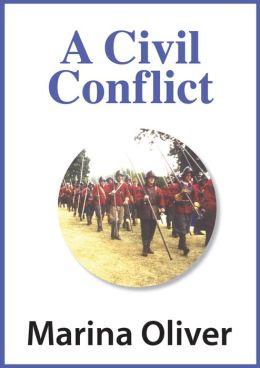 A Civil Conflict