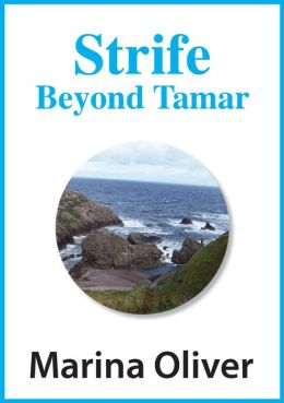 Strife Beyond Tamar
