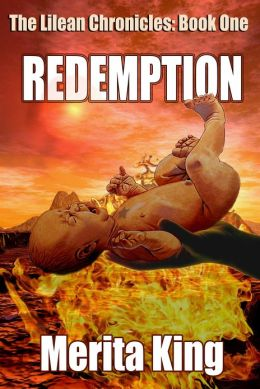 The Lilean Chronicles: Redemption