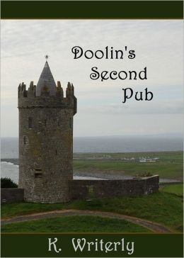 Doolin's Second Pub