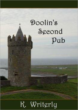 Doolin's Second Pub