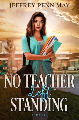 No Teacher Left Standing