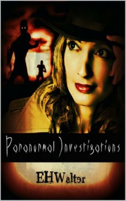 Paranormal Investigations 1: No Situation Too Strange