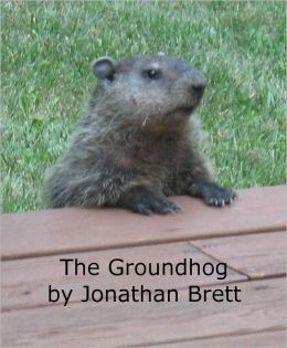The Groundhog: A Short Story