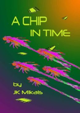A Chip in Time