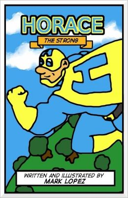 Horace the Strong