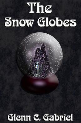 The Snow Globes