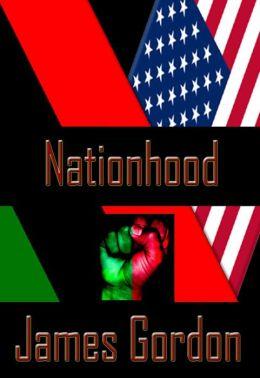 Nationhood