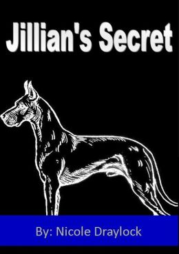 Jillian's Secret
