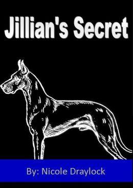 Jillian's Secret
