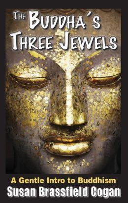 The Buddha's Three Jewels