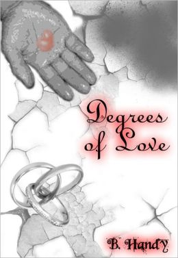 Degrees of Love