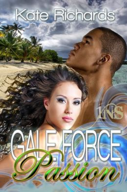 Gale Force Passion