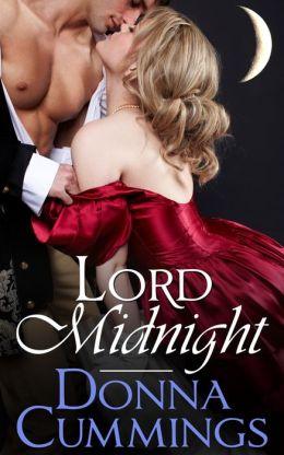 Lord Midnight