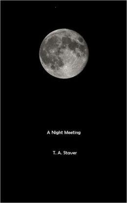 A Night Meeting