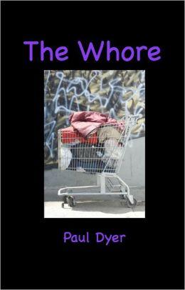 The Whore