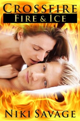 Crossfire: Fire & Ice