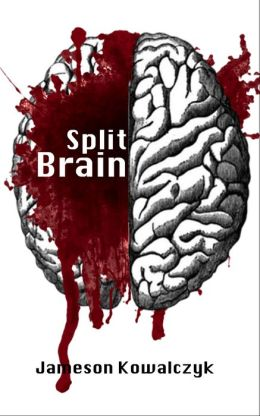 Split Brain (A Short Story)