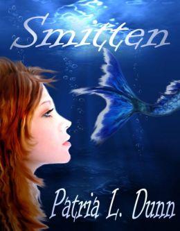 Smitten: Part I-Zerrin