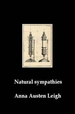 Natural Sympathies