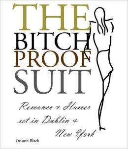 The Bitch-Proof Suit