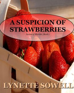 A Suspicion of Strawberries