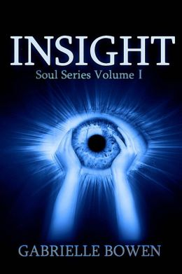 Insight, Soul Series Volume 1