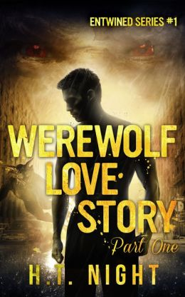 Werewolf Love Story: Part One