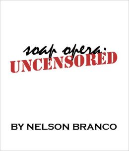 Soap Opera Uncensored: Issue 12