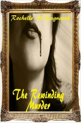 The Rewinding Murder