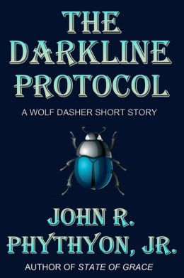 The Darkline Protocol