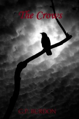 The Crows: A Campfire Tale