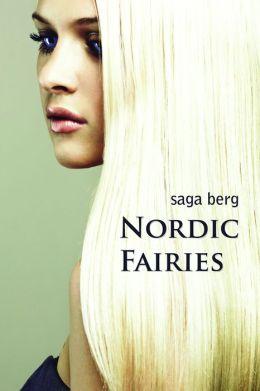 Nordic Fairies (Novella series)