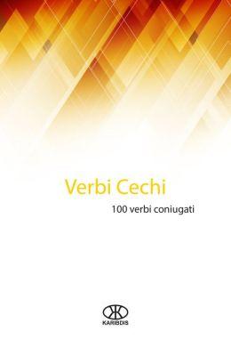 Verbi cechi