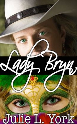 Lady Bryn