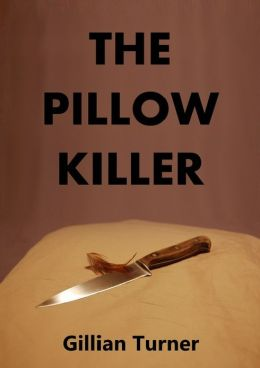 The Pillow Killer