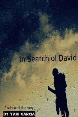 In Search of David