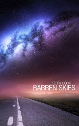 Barren Skies