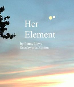 Her Element