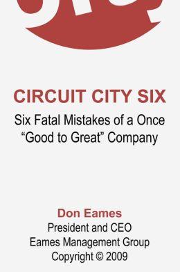 Circuit City Six